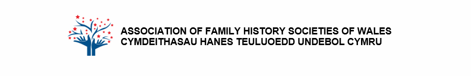 Association of Family History Societies of Wales